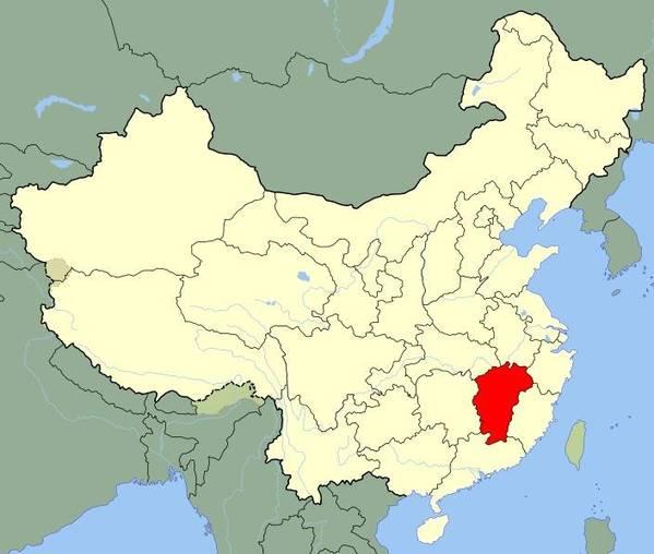 yabo亚博体育app:中国发展网